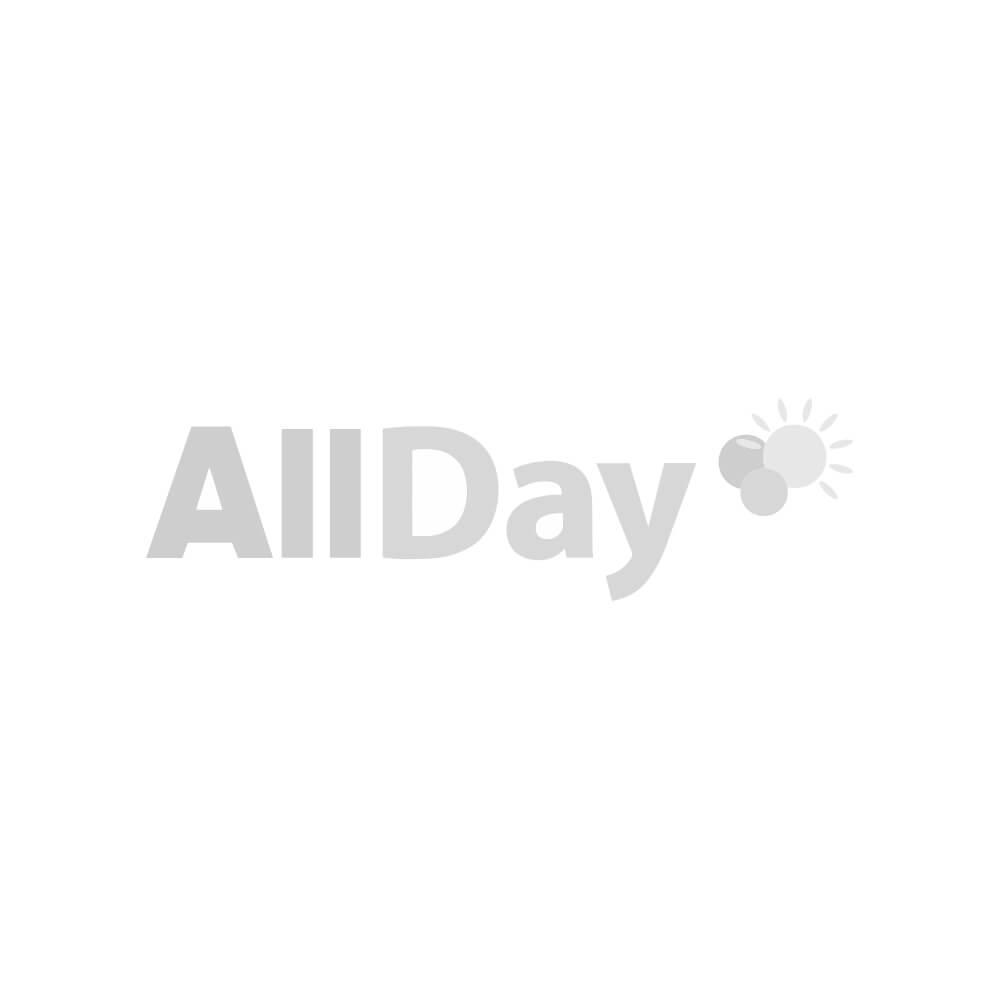 Alea Wall-Hung Lavatory
